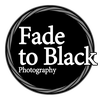 Fade To Black Photography